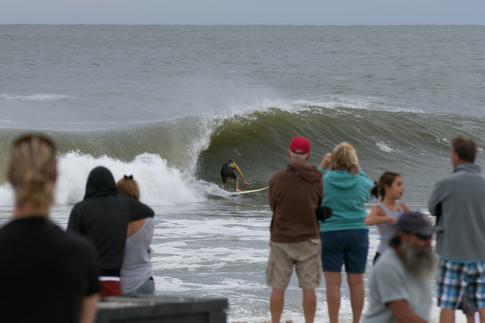 Surfing 02.jpg