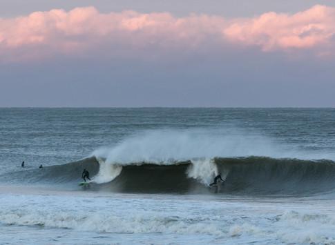 Surfing 32.jpg