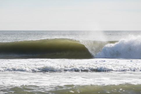 Waves 10.jpg