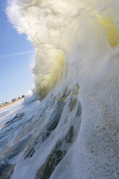 Waves 20.jpg