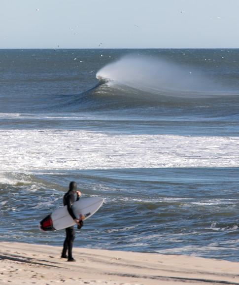 Surfing 07.jpg