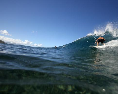 Surfing 44.jpg