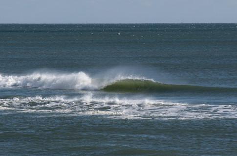 Waves 21.jpg