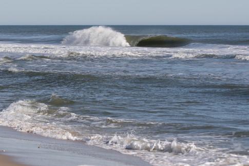 Waves 12.jpg