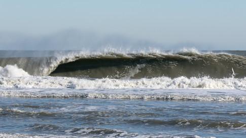 Waves 31.jpg