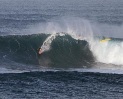 Surfing 47.jpg