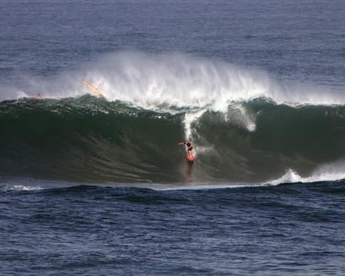Surfing 48.jpg