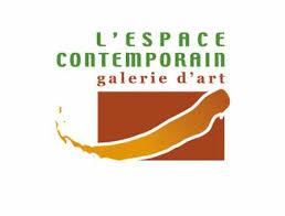 Entrée en Galerie d'art!
