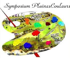 Symposium Plaines Couleurs!