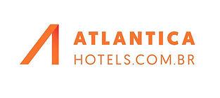 Atlantica_logo.jpg