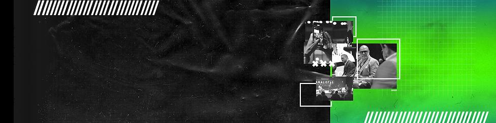 Banner-Inscrição-def-min.png