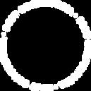 circle-text.png