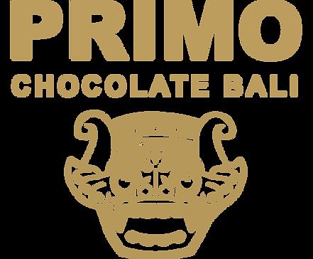 Logo Primo Bali Baruna_Gold v2.png