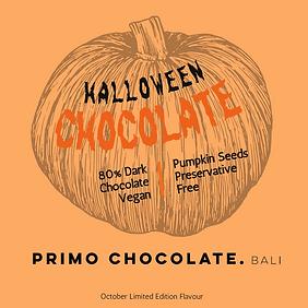 October Promo Instagram Post (2).png