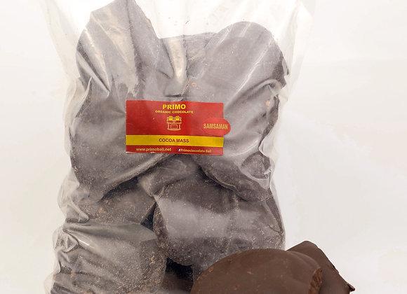 PRIMO 100% Cocoa Liquor 1000gr