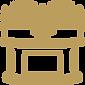 vector logo brown v2.png