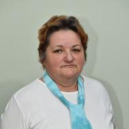 Debreczeni-Kiss Jánosné