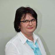 Bugyiné Pethő Katalin