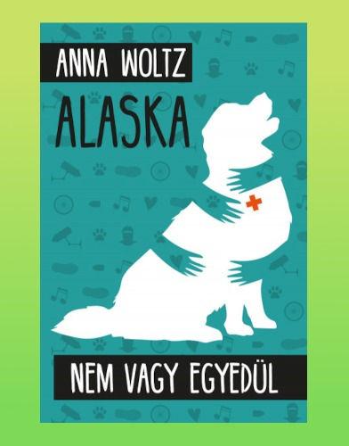 Alaska_mod_edited.jpg