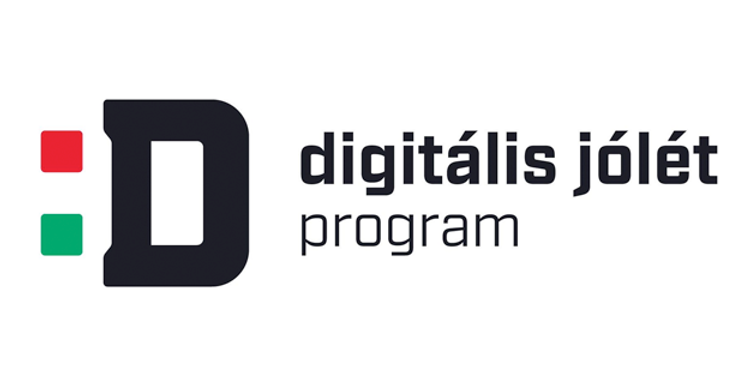 digitalis-jolet-program.png