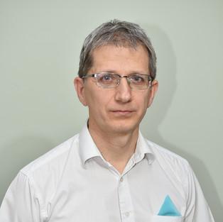 Vágvölgyi Zoltán