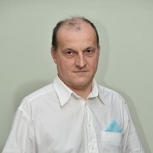 Fodor László