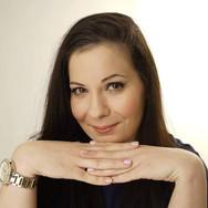 Székely-Lenti Melinda