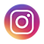 instagram_icon_vector.png