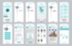 Screens-02-02.jpg