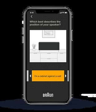 Braun_Phone_Screen04.png