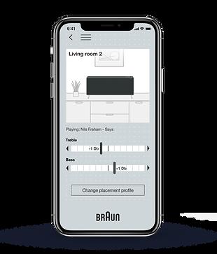 Braun_Phone_Screen01.png