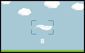 Feather – 1_3x.png
