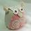 Thumbnail: Snowy Owl