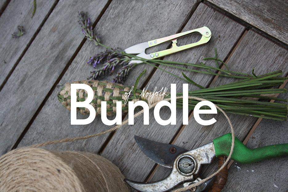 Bundle Slider.jpg