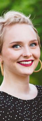 Emily Kizer