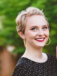 Front-Porch-Emily-Kizer-April-2020-3574.
