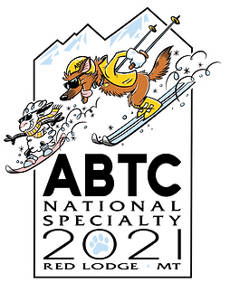 ABTC_2021_LOGO_COLOR_edited.png