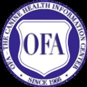 OFA Eye Clinic