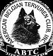 abtc_logo.png