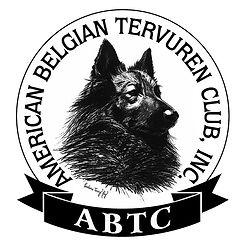 abtc new logo2.jpg
