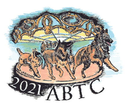 2021 Logo Vector Revised Color.jpg