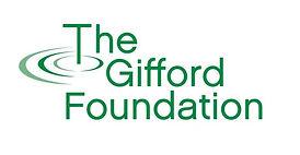 GIfford-Logo1.jpg
