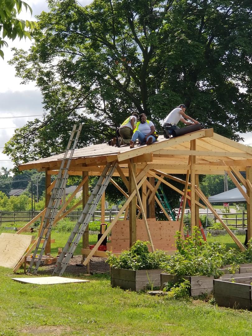 Pavilion (2).jpg
