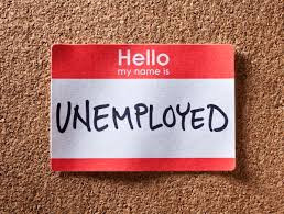 Unemployed? Get Help!