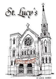 St. Lucy's church.jpg