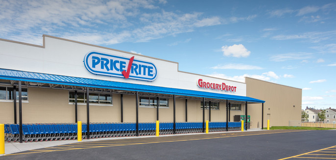 Price-Rite_Image_Main.jpg