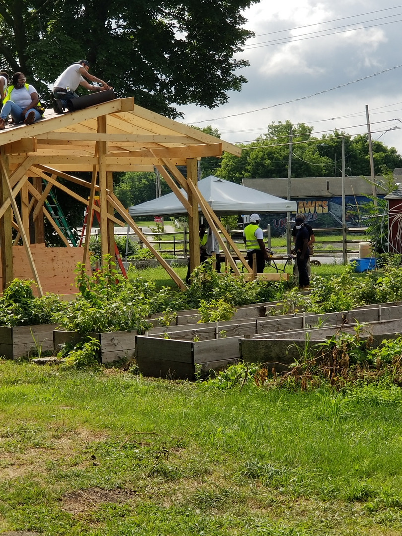 Pavilion (10).jpg