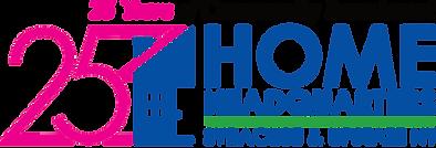 Home Headquarters logo.png