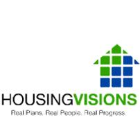 Housing Visions logo.png