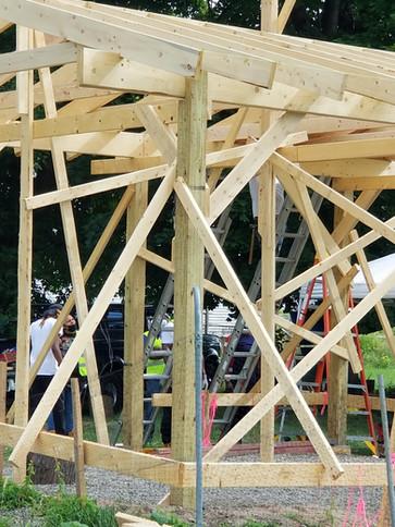 Pavilion (16).jpg